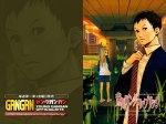 Young GanGan (Square Enix)