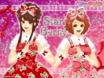Berry Dynamite- Nakahara Aya