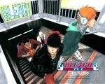 Shounen Jump (Weekly Shōnen Jump)