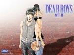 Dearboys (1)