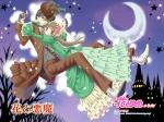 Hana to akuma (1)