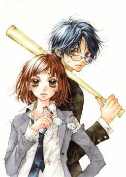 Les plus beaux garçons de mangas! - Page 11 News_large_maki__mochida_re